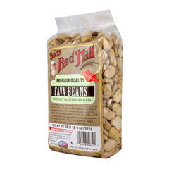 BOBS RED MILL  BARLEY FLOUR