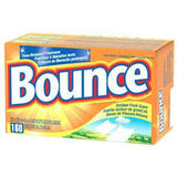 BOUNCE OUTDOOR FRESH
