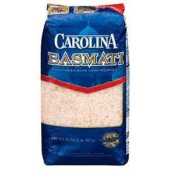 CAROLINA BASMATI RICE