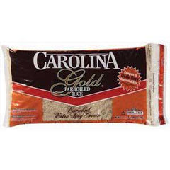 CAROLINA GOLD RICE