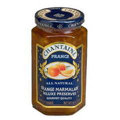 CHANTAINE ORANGE MARMALADE PRESERVES