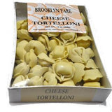 BROOKLYN FARE CHEESE TORTELLINI