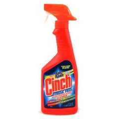 CINCH ALL PURPOE CLEANER