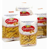 COLAVITA ANGEL HAIR PASTA