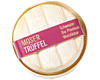 MOSER TRUFFEL CHEESE