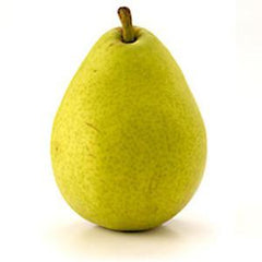 D'ANJOU PEARS FROM USA