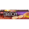 DARE BRETON MULTIGRAIN CRACKERS