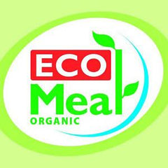 ECOMEAL ORGANIC MEDIUM BROWN EGGS
