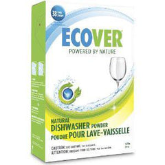 ECOVER POWDER DISHWASHER