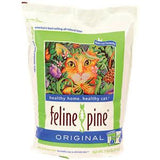 FELINE PINE ORIGINAL HEALTH HOME