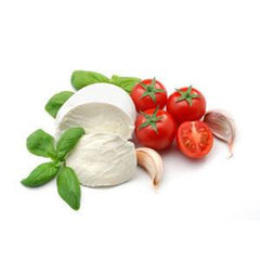 UNSALTED MOZZARELLA CHEESE