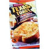 FURLANI TEXAS TOAST 3 CHEESE MOZZARELLA