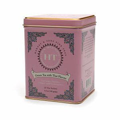HARNEY & SONS HT YELLOW HARNEY & BLUE TEA