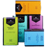 HARNEY & SONS DECAFFEINATED CEYLON TEA