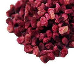 HEALTHY POMEGRANATE MIX