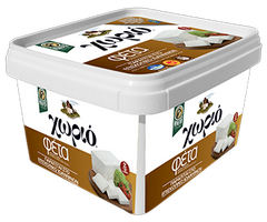 MINERVA HORIO GREEK FETA CHEESE