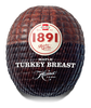 HORMEL MAPLE TURKEY BREAST