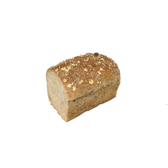 MULTIGRAIN MINI LOAF