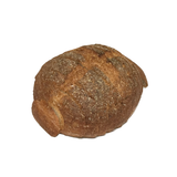WHOLE WHEAT BOULE