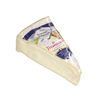 FROMAGER D'AFFINOIS