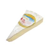 FRENCH BRIE ERMITAGE