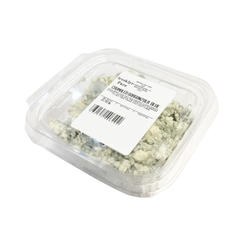 CRUMBLED GORGONZOLA BLUE