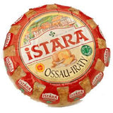 ISTARA CHEESE
