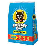 JONNY CAT COMPLETE MULTI CAT CLAY LITTER