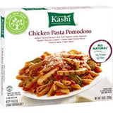 KASHI ALL NATURAL CHICKEN FLORENTINE