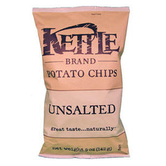 KETTLE BRAND NY CHEDDAR POTATO CHIPS