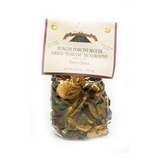 LA MADIA DRIED  PORCINI  MUSHROOMS