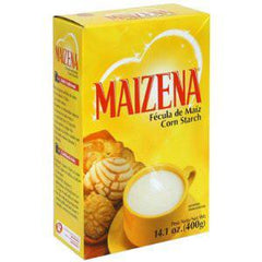 MAIZENA CORN STARCH