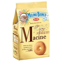 MULINO BIANCO ASSORTED COOKIES