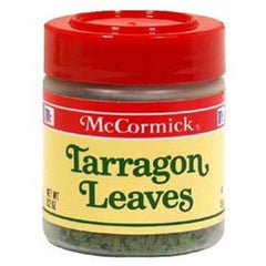 MCCORMICK TARRAGON LEAVES