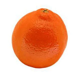 MINEOLA ORANGE FROM USA