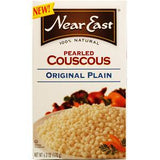 NEAR EAST COUSCOUS ORIGINAL PLAIN