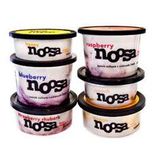 NOOSA HONEY YOGURT