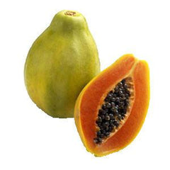 PAPAYA FROM MEXICO