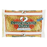 PENNSYLVANIA DUTCH FINE EGG NOODLE