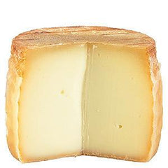 PETITE BASQUE CHEESE