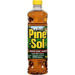 PINE SOL ORIGINAL POWERFUL SCENT