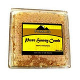 PYRAMID PURE HONEY WITH COMB