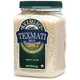 RICE SELECT TEXMATI RICE LONG GRAIN AMERICAN BASMATI