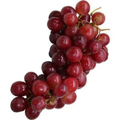 RED GRAPE SEEDLESS