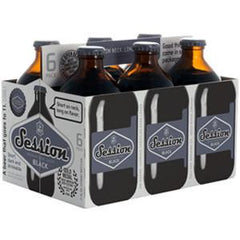 SESSION PREMIUM DARK LAGER - BLACK