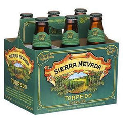 SIERRA NEVADA SEASONAL BEER