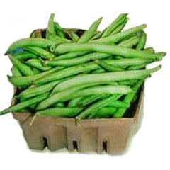 STRING BEANS FROM MEXICO