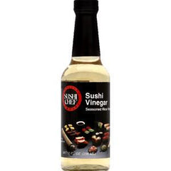 SUSHI CHEF SUSHI VINEGAR