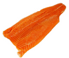 WILD SEA TROUT FILLET FROM USA