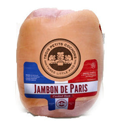 JAMBOM DE PARIS